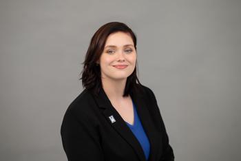 Erica Deering