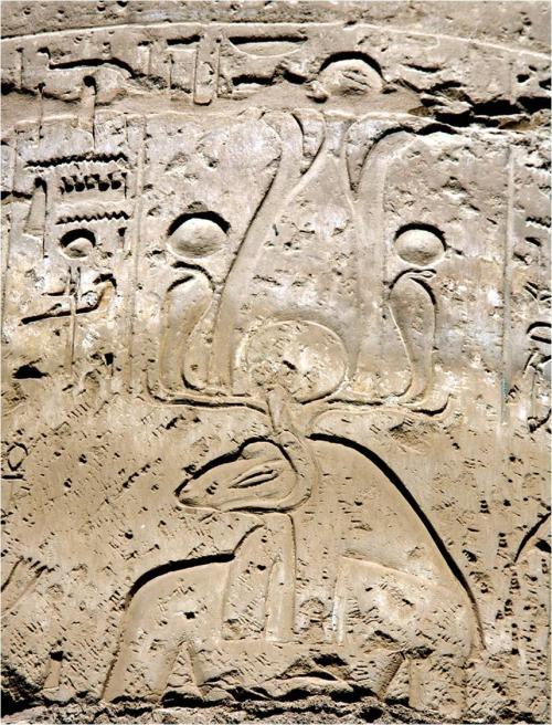 Amun Userhet