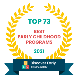Best Early Childhood Programs 2021