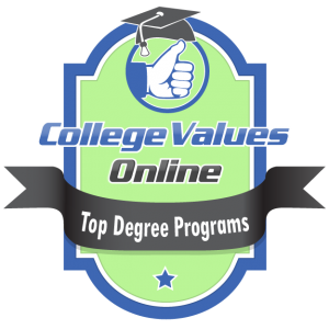 top degree program