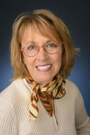 Susie Howe