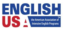 EnglishUSA