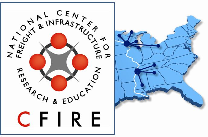 Click here for CFIRE Research