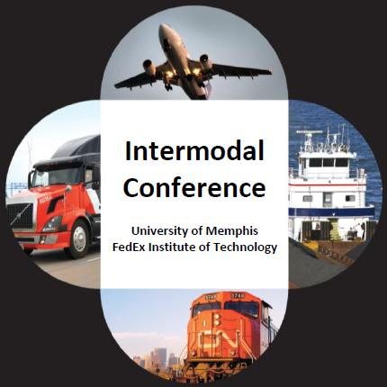 Register Today for the 6th Annual Intermodal Conference
