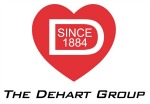 The DeHart Group