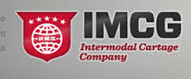 Educational Partner - IMCG