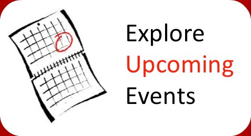 Click here to register for events