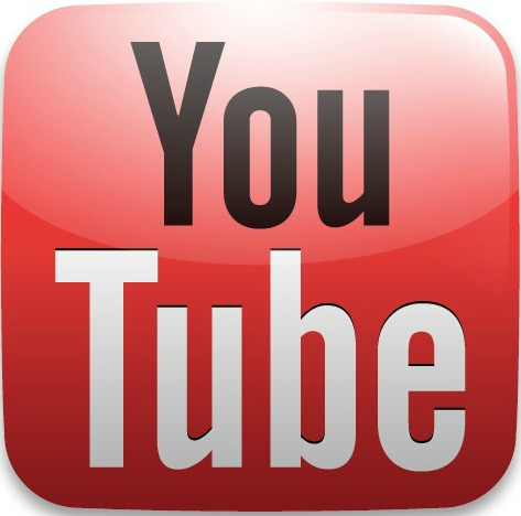 Watch research in action on YouTube