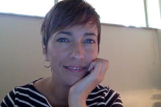 Deborah Tollesfen