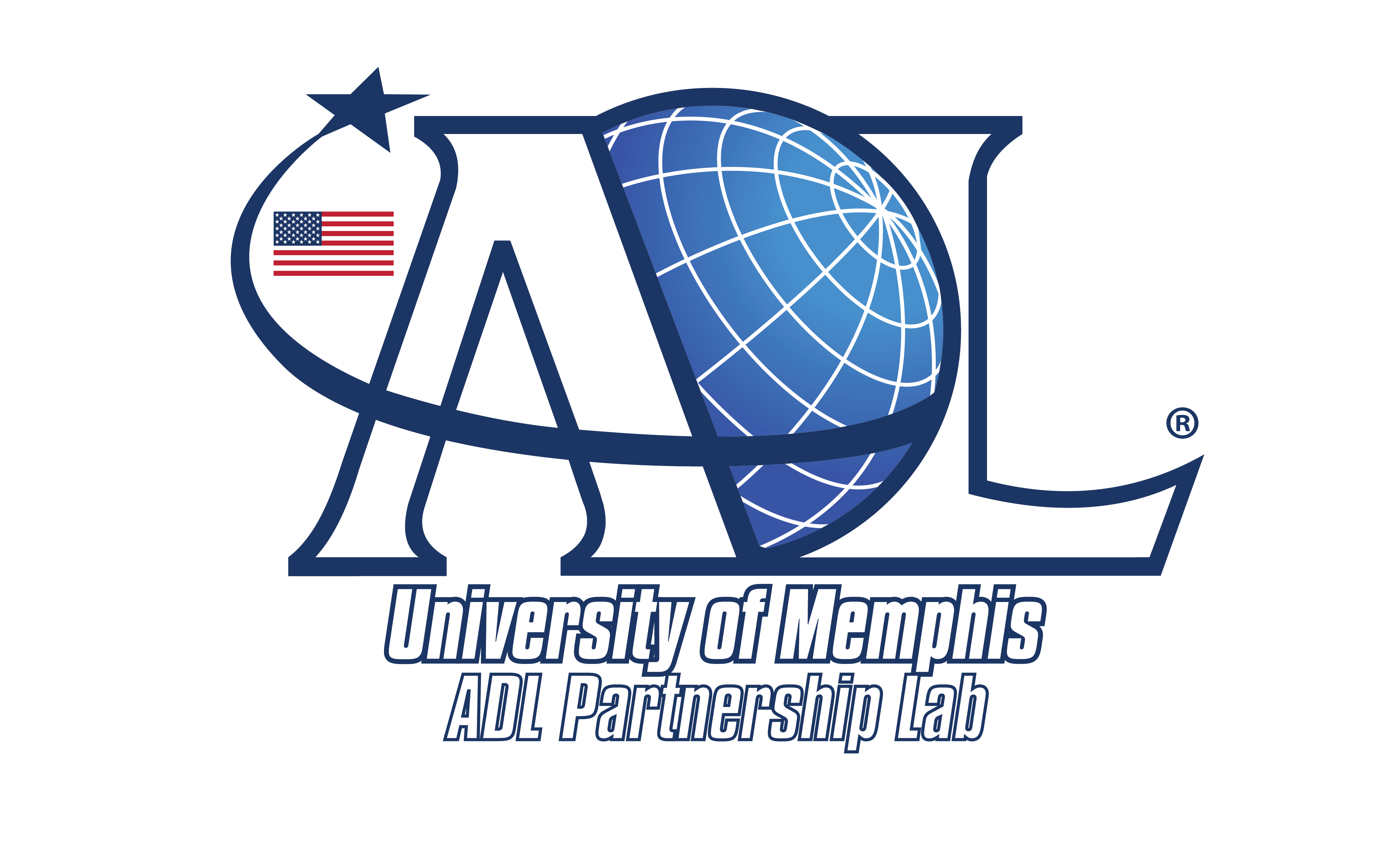 ADL UofM Website image