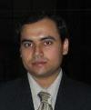 Bobby Banerjee