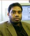 Mohammed Yeasin