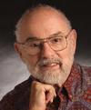 Stan Franklin