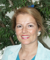 Ulrike Greibel