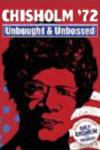 Chisholm �72: Unbought & Unbossed