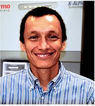 Dr. Felio Perez