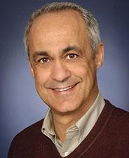 Dr. Omar Skalli
