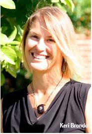 Dr. Keri Brondo