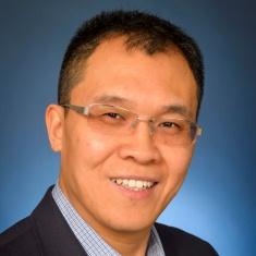 Yong_Yang