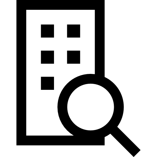 Departmental Resources
