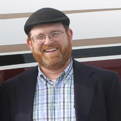 Professor Mark Kaplowitz