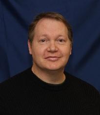 Dr. Joe Hayden