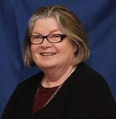 Dr. Sandra Utt