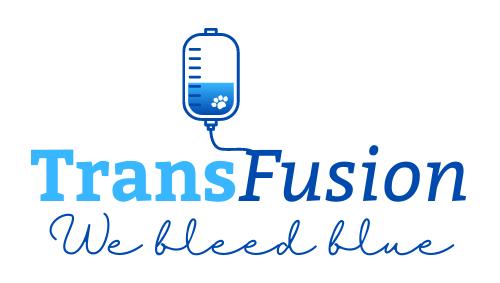 TransFusion Cropped Logo