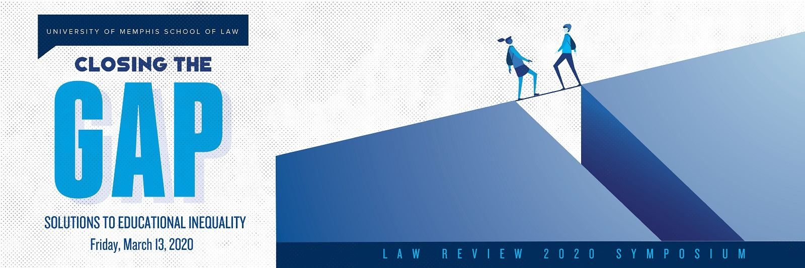 2020 Law Review Symposium