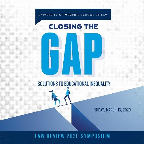 lawreviewsymposium2020
