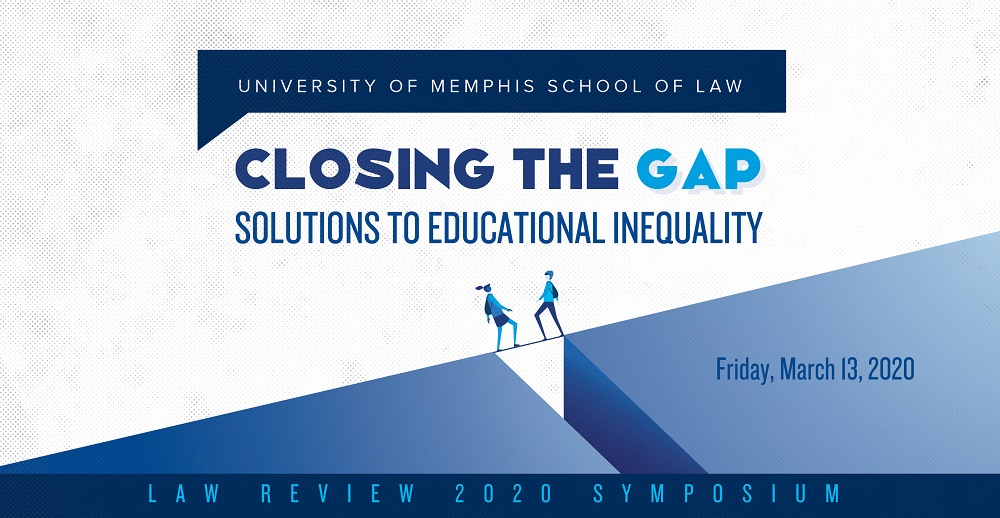 2020 law review symposium header