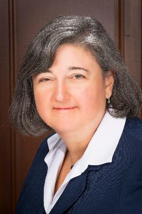 Barbara Kritchevsky