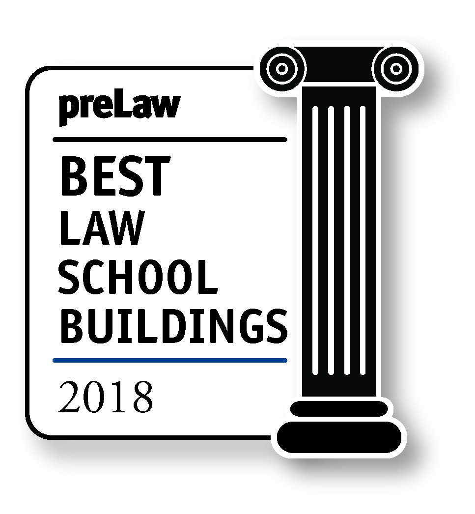 best building badge