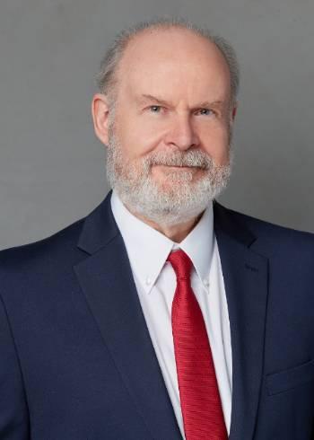 Ralph C. Brashier
