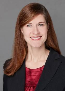Carrie Kerley