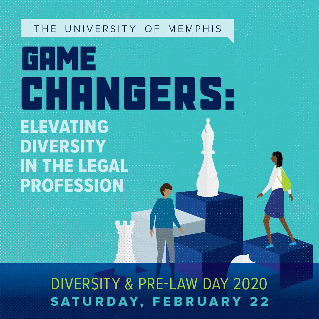 diversity_prelaw_day2020