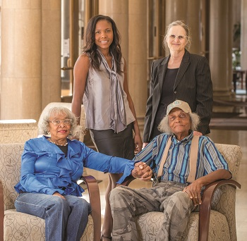 elder law story