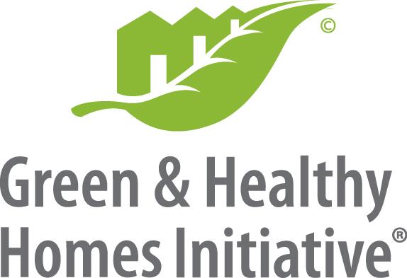 ghhi logo