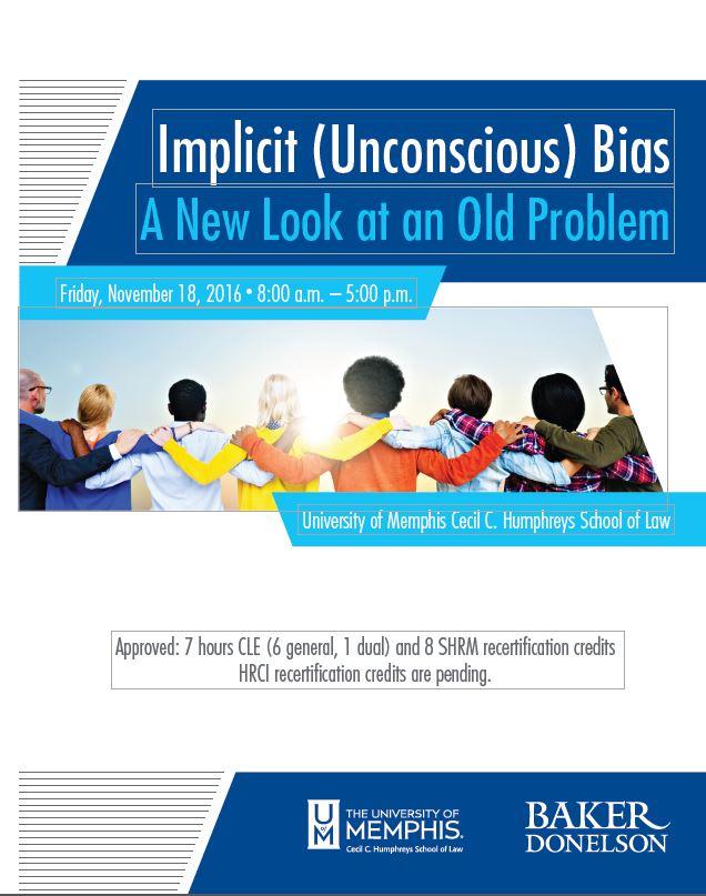 implicitbias