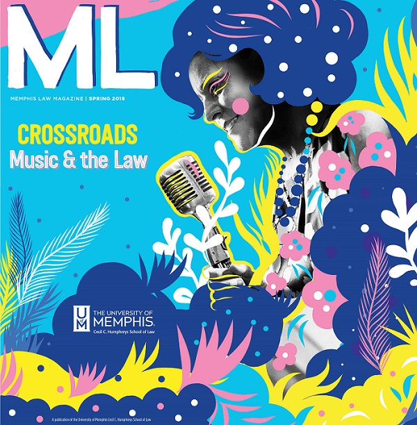 ml issue 9 cover