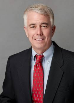 Steven J. Mulroy