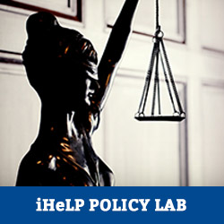policy lab graphic