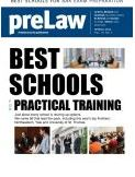 prelaw cover best barprep