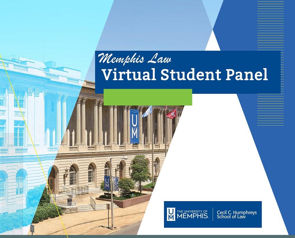 student panel zoom image