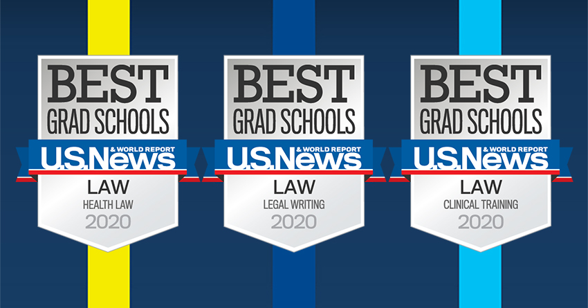 us news web banner
