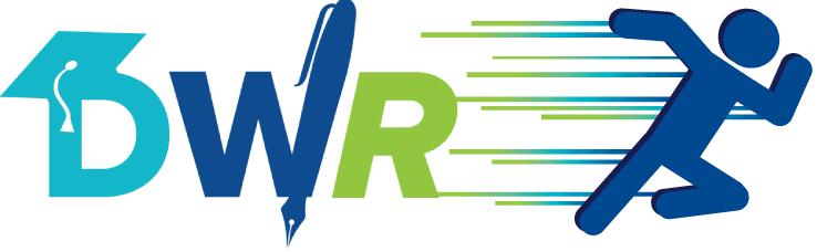 dwr sprint logo