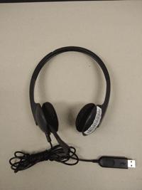 head-phones-1.png