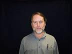John Swearengen
