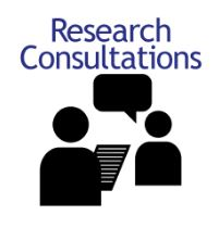 researchconsultations