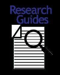 researchguide